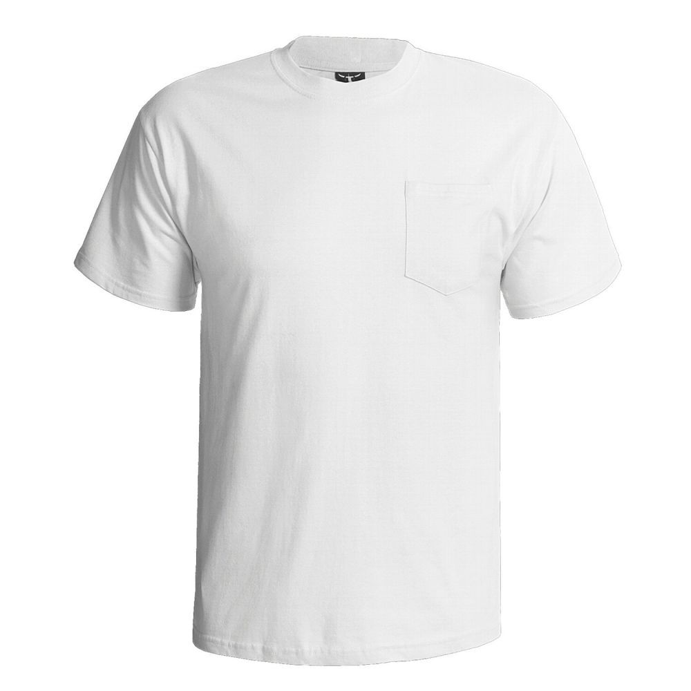 A White Shirt Day bce030f095