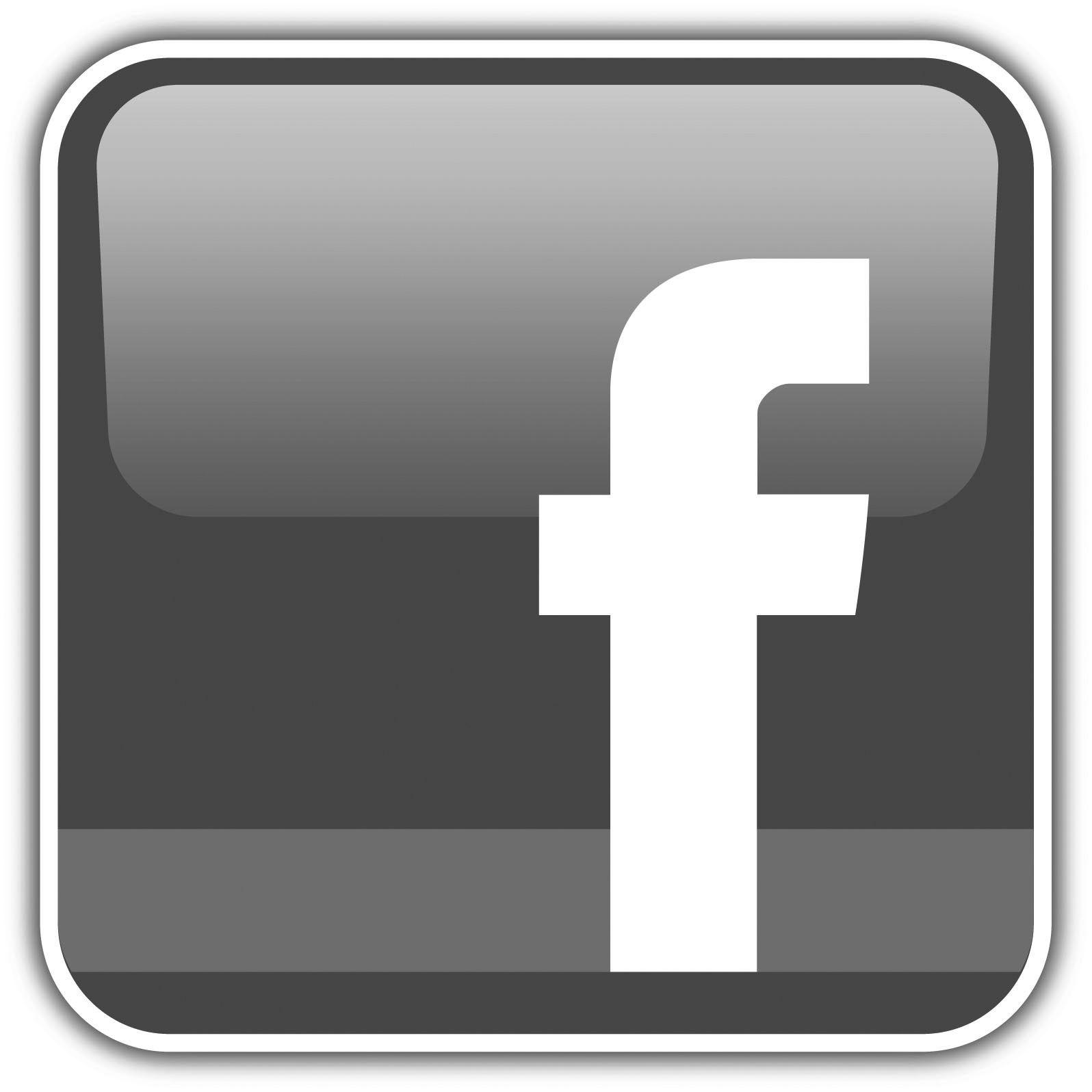 jó profil az internetes társkereső példákhoz